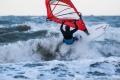 2019.01.14 Surfen Kühlungsborn (51 von 60)