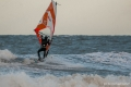 2019.01.14 Surfen Kühlungsborn (17 von 60)