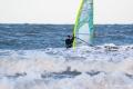 2019.01.14 Surfen Kühlungsborn (2 von 60)