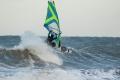 2019.01.14 Surfen Kühlungsborn (21 von 60)