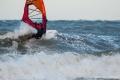2019.01.14 Surfen Kühlungsborn (24 von 60)