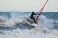 2019.01.14 Surfen Kühlungsborn (28 von 60)