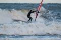 2019.01.14 Surfen Kühlungsborn (29 von 60)
