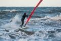 2019.01.14 Surfen Kühlungsborn (3 von 60)