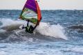 2019.01.14 Surfen Kühlungsborn (32 von 60)