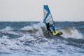 2019.01.14 Surfen Kühlungsborn (33 von 60)