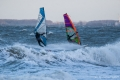 2019.01.14 Surfen Kühlungsborn (43 von 60)