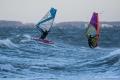 2019.01.14 Surfen Kühlungsborn (44 von 60)