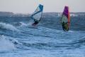 2019.01.14 Surfen Kühlungsborn (45 von 60)