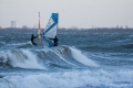 2019.01.14 Surfen Kühlungsborn (46 von 60)