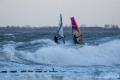 2019.01.14 Surfen Kühlungsborn (48 von 60)