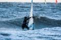 2019.01.14 Surfen Kühlungsborn (53 von 60)