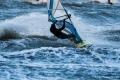 2019.01.14 Surfen Kühlungsborn (54 von 60)