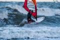 2019.01.14 Surfen Kühlungsborn (57 von 60)