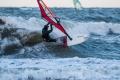 2019.01.14 Surfen Kühlungsborn (58 von 60)