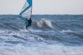 2019.01.14 Surfen Kühlungsborn (62 von 14)