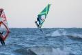 2019.01.14 Surfen Kühlungsborn (72 von 14)