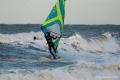 2019.01.14 Surfen Kühlungsborn (9 von 60)