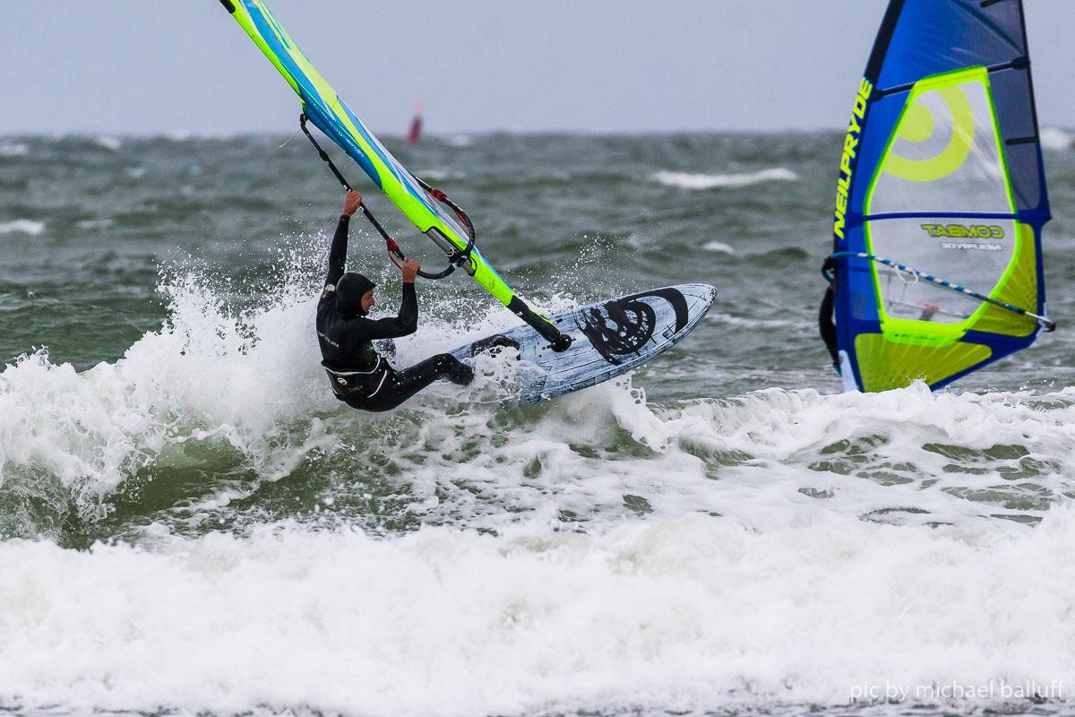 2019.05.16 Surfen Mukran (10 von 21)