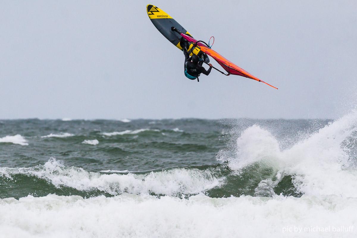 2019.05.16 Surfen Mukran (13 von 21)