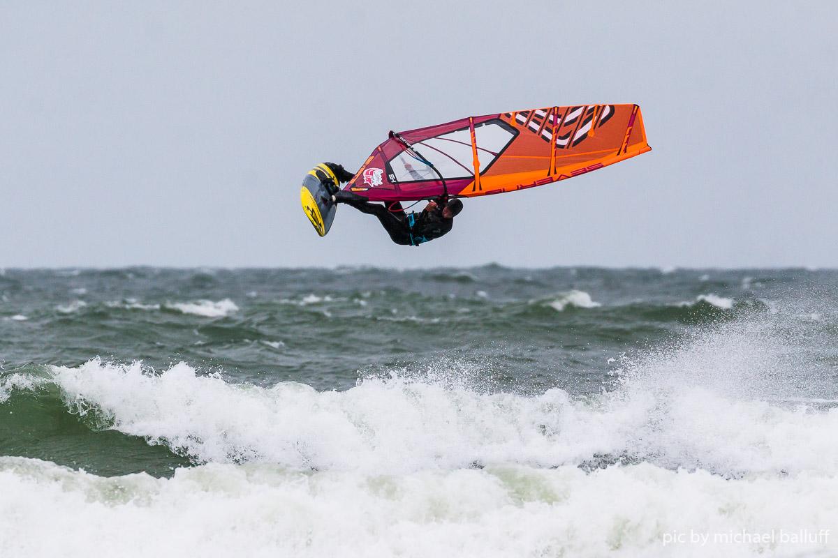 2019.05.16 Surfen Mukran (14 von 21)