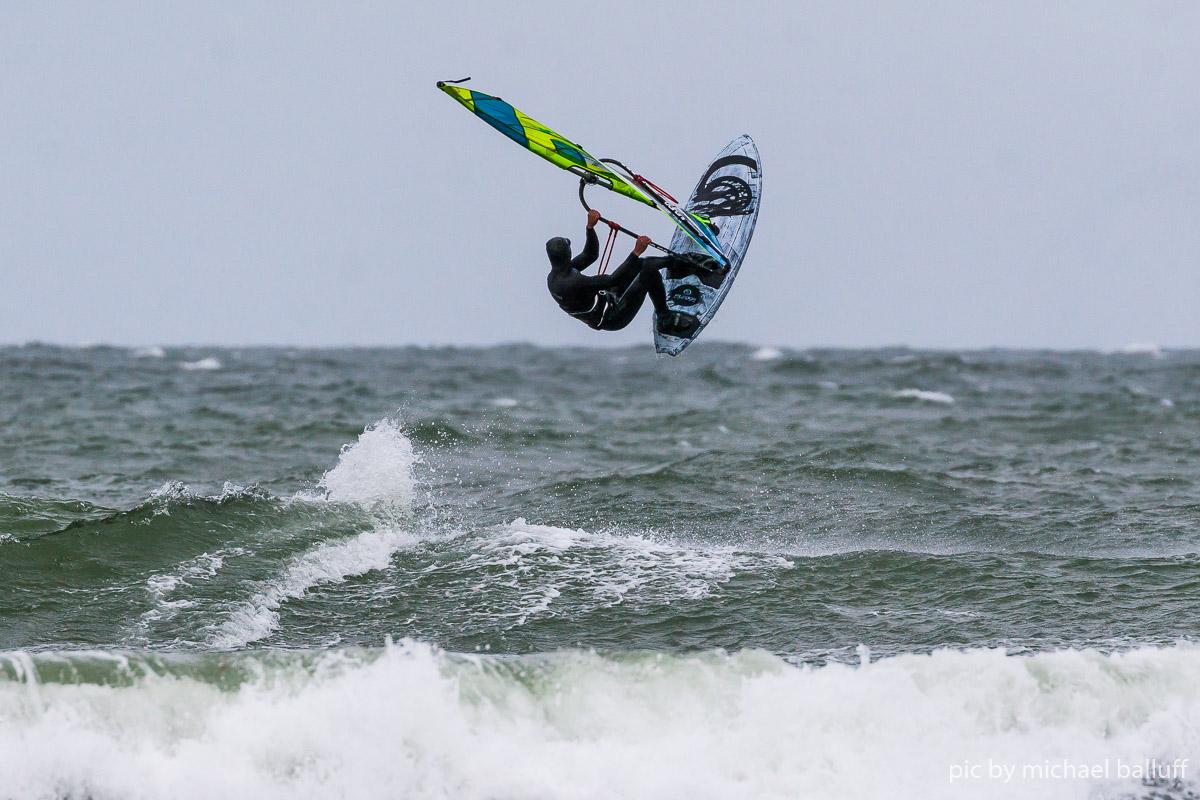 2019.05.16 Surfen Mukran (15 von 21)