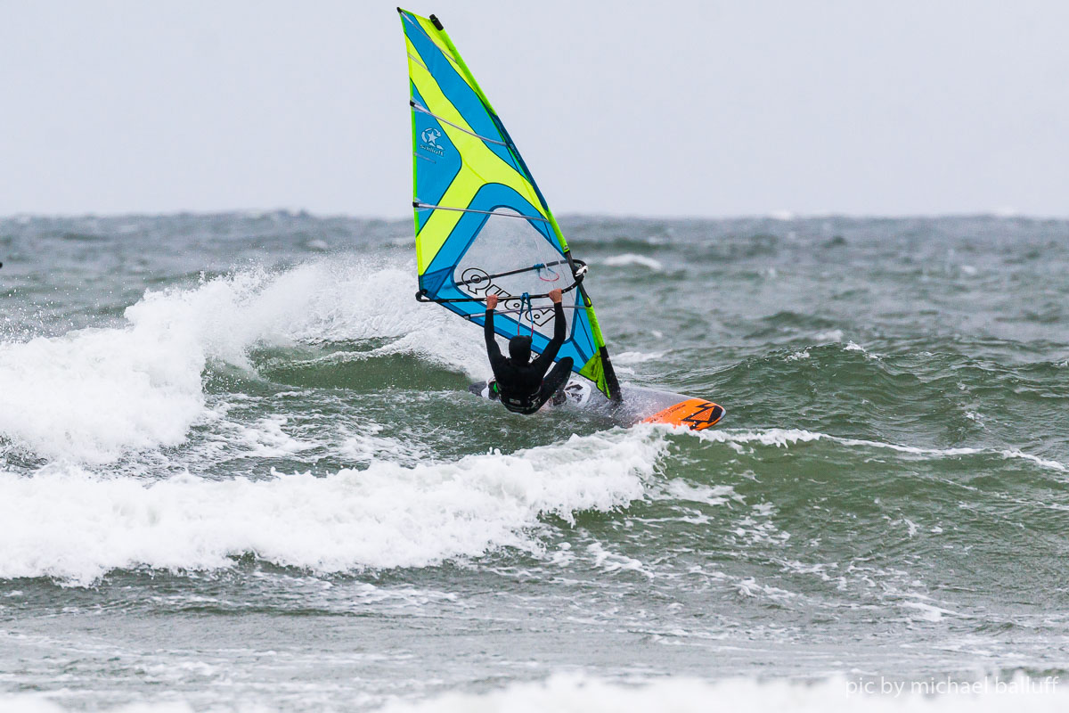 2019.05.16 Surfen Mukran (16 von 21)