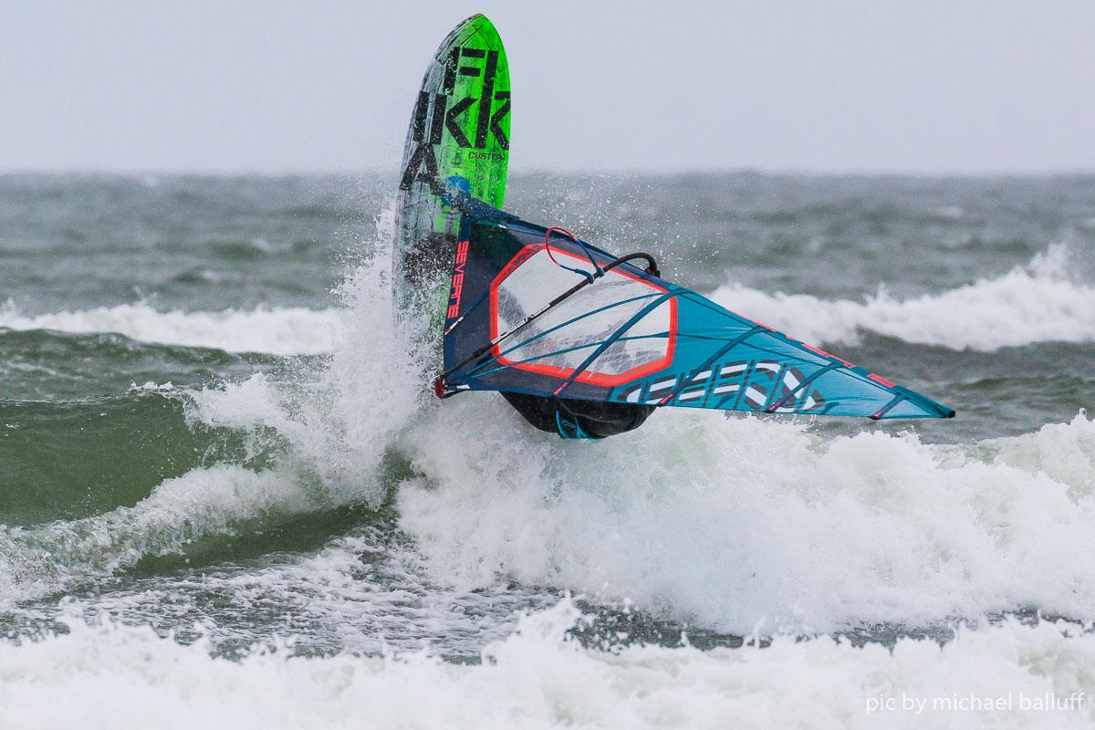 2019.05.16 Surfen Mukran (19 von 21)
