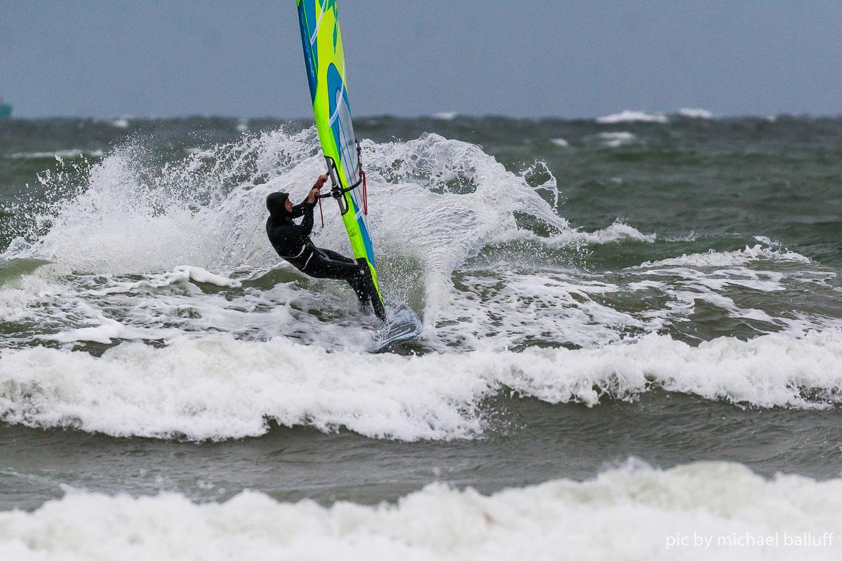 2019.05.16 Surfen Mukran (2 von 21)