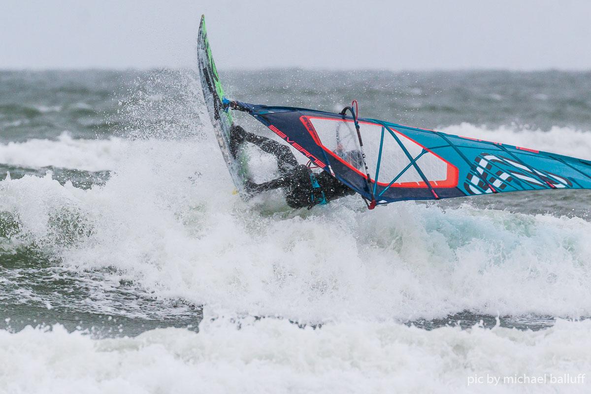 2019.05.16 Surfen Mukran (20 von 21)
