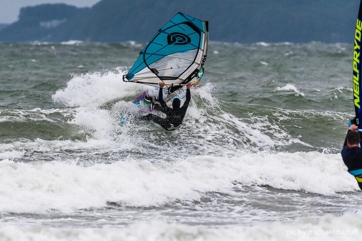 2019.05.16 Surfen Mukran (5 von 21)