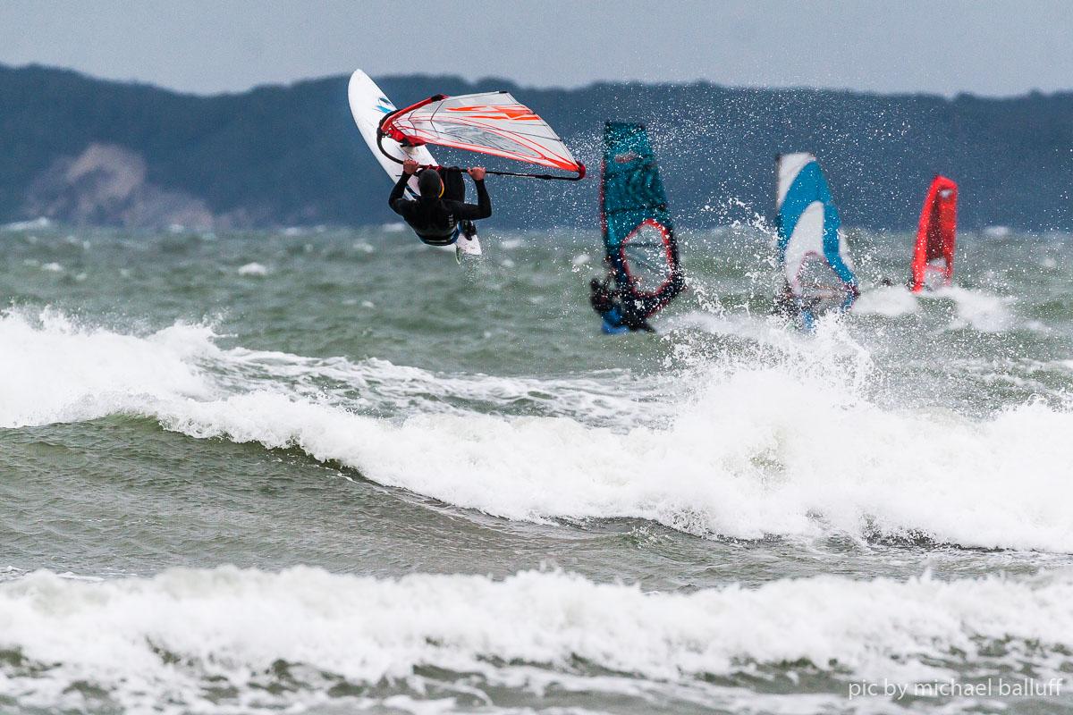 2019.05.16 Surfen Mukran (6 von 21)