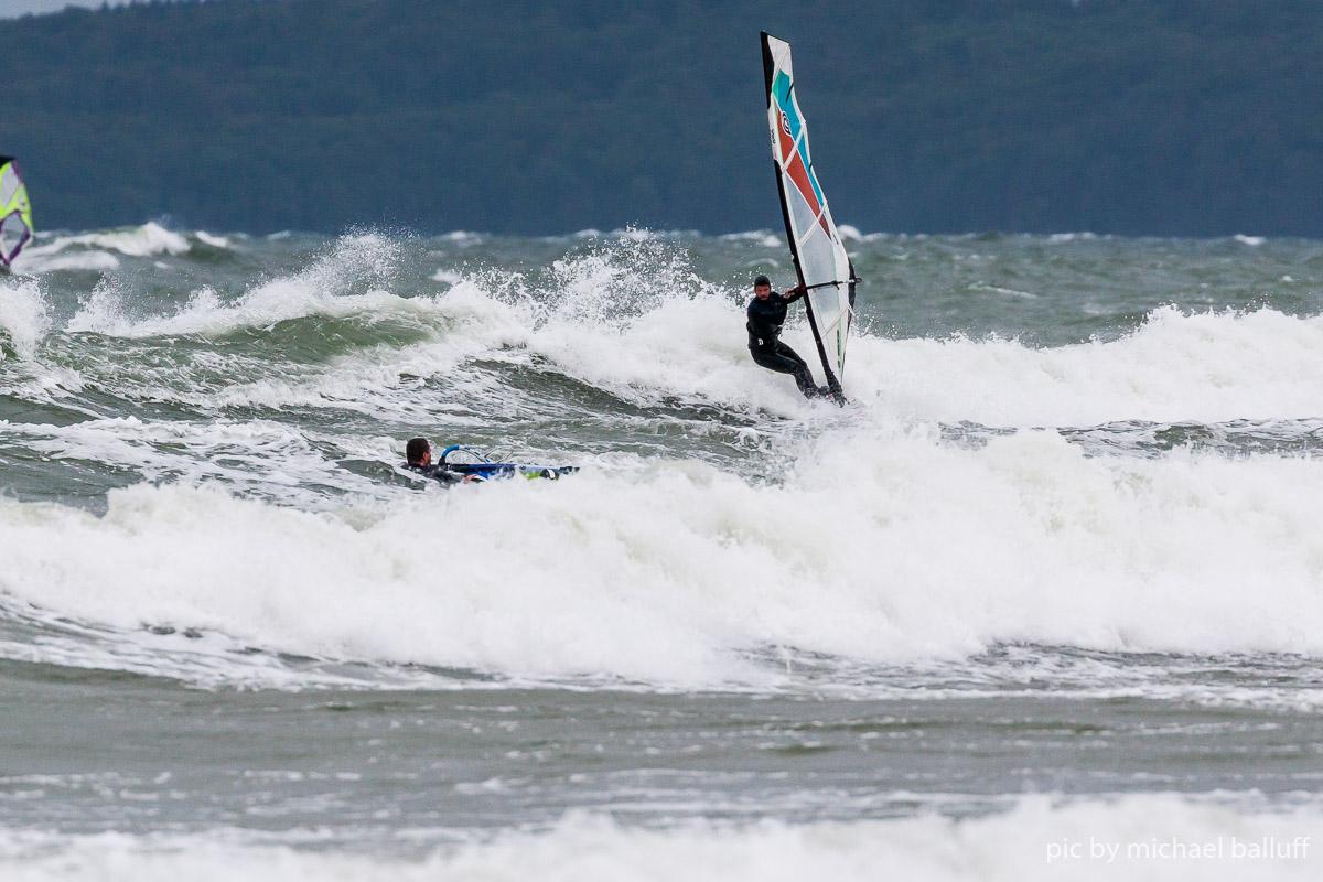 2019.05.16 Surfen Mukran (8 von 21)