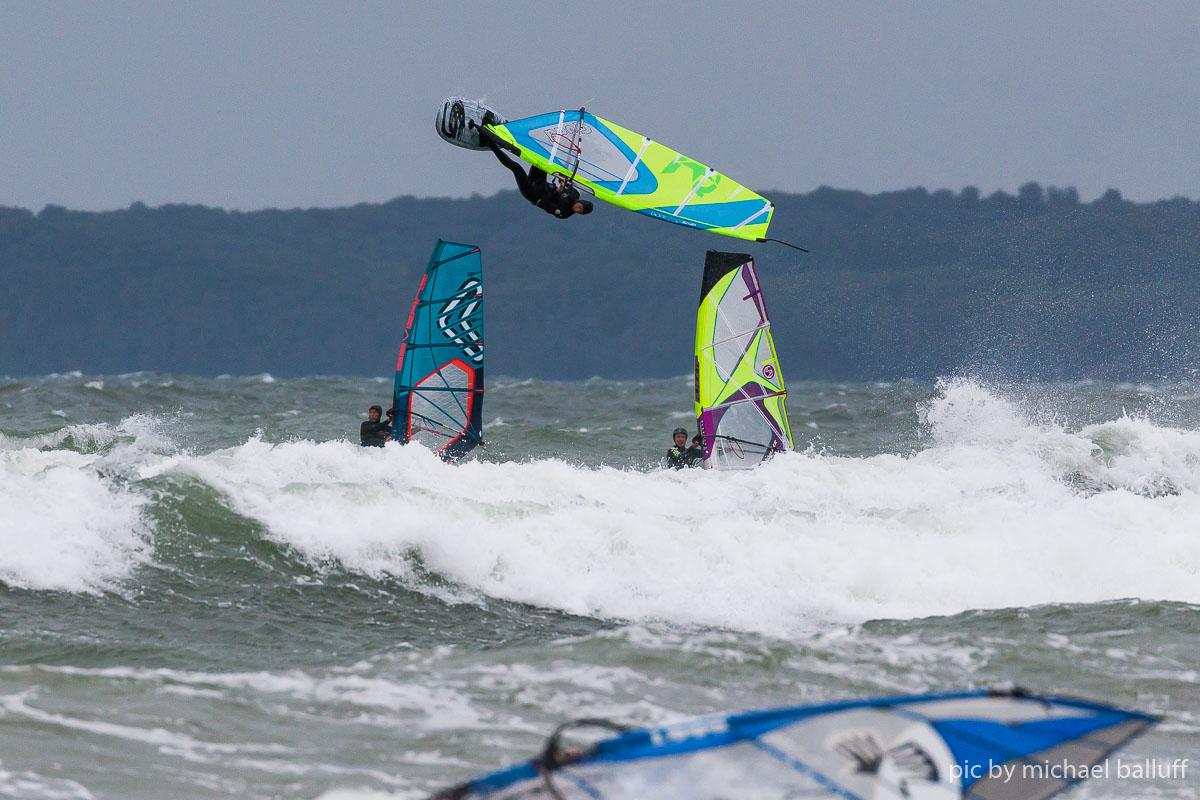 2019.05.16 Surfen Mukran (9 von 21)