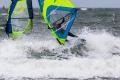 2019.05.16 Surfen Mukran (11 von 21)