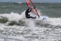 2019.05.16 Surfen Mukran (3 von 21)