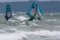 2019.05.16 Surfen Mukran (12 von 21)