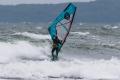 2019.05.16 Surfen Mukran (17 von 21)