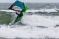 2019.05.16 Surfen Mukran (18 von 21)