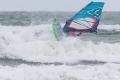 2019.05.16 Surfen Mukran (21 von 21)