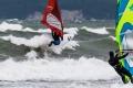 2019.05.16 Surfen Mukran (7 von 21)